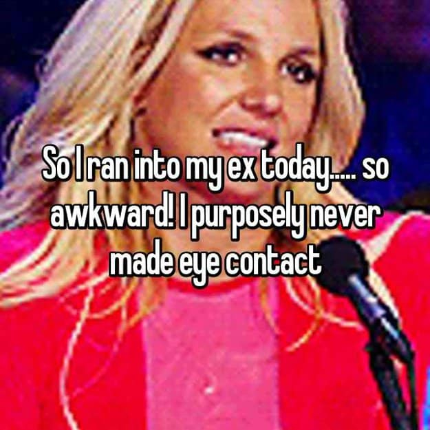 never-made-eye-contact-with-ex-awkward-moment