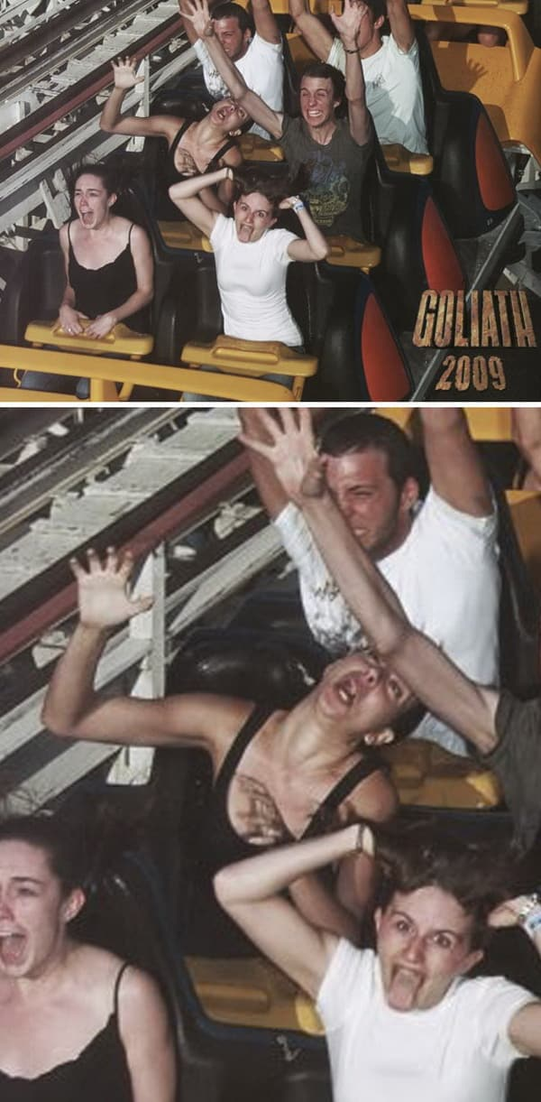 no-leaning-forward-while-on-a-roller-coaster