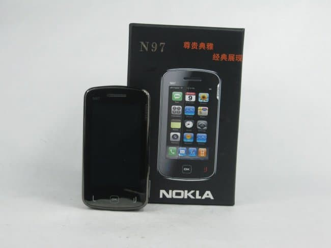 nokla-nokia-knockoff-products