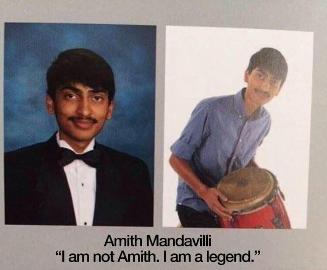 not-amith-but-a-legend-funniest-yearbook-quotes