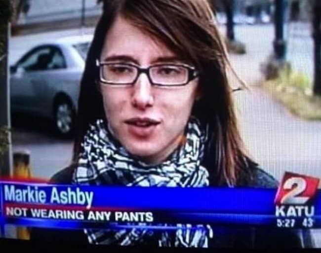 not-wearing-any-pants-funniest-news-captions