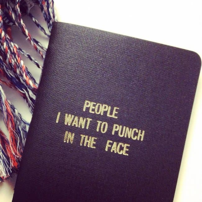 notebook_list_of_people_i_want_to_punch_in_the_face