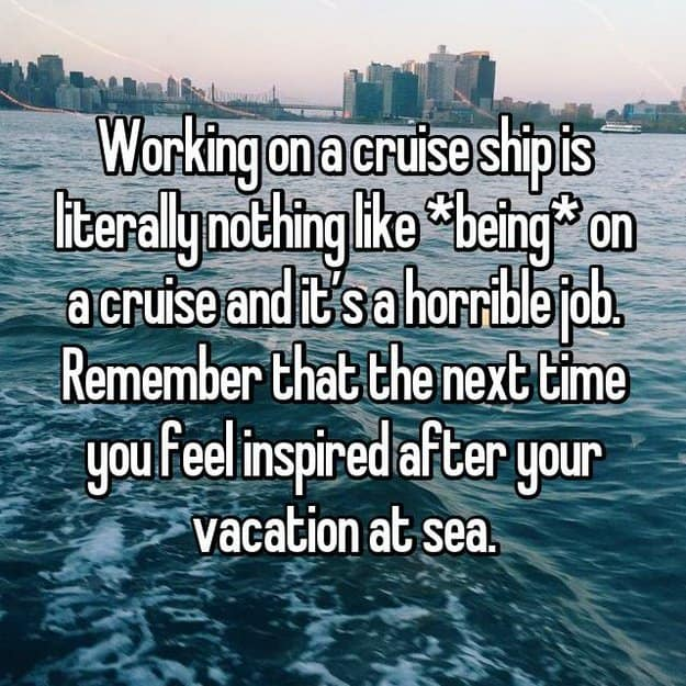 nothing-like-being-on-a-cruise
