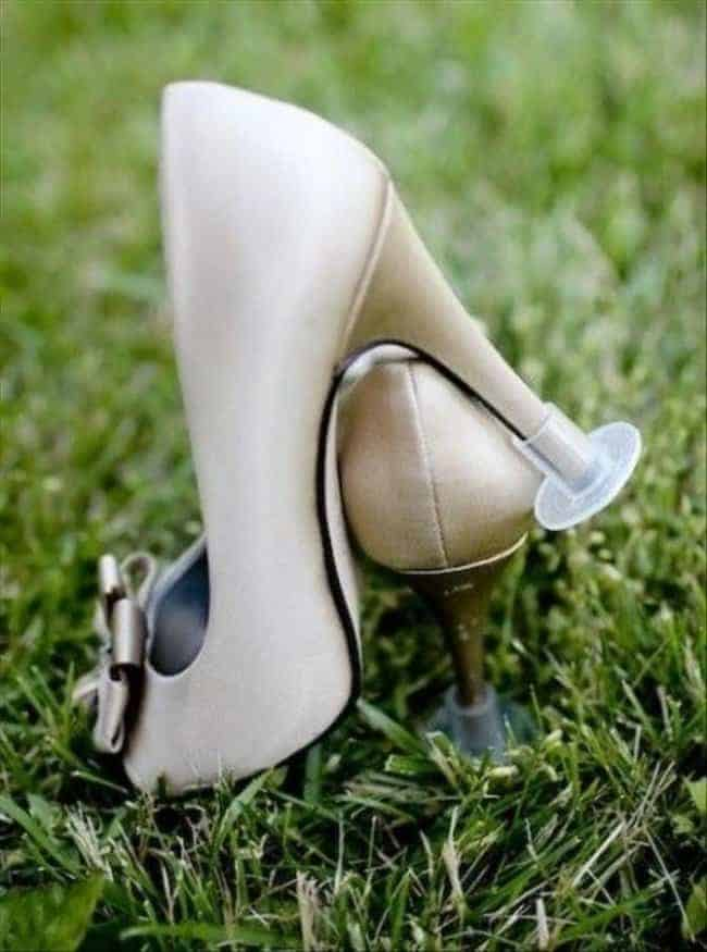 nozzles-for-heels