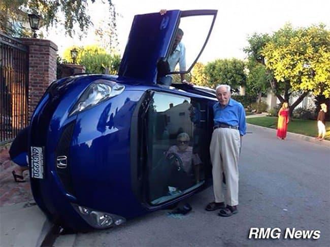 old_couple_resumes_photoshoot_car_sideways_being_strange
