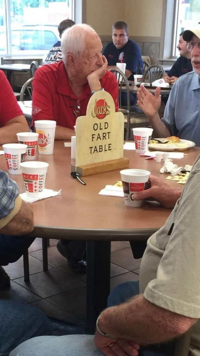 old_fart_table_restaurant_self_irony