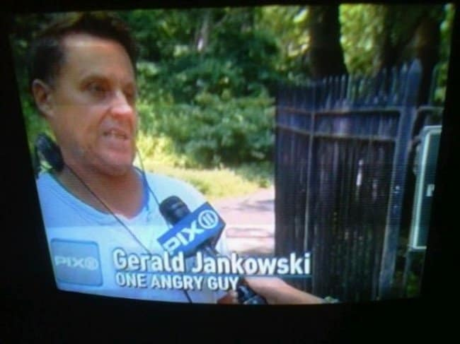 one-angry-guy-funniest-news-captions