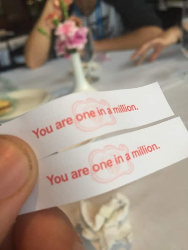 one_in_a_million_fortune_cookies_self_irony