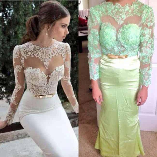 online_shopping_clothing_fail