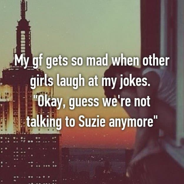 other-girls-laugh-at-boyfriends-jokes