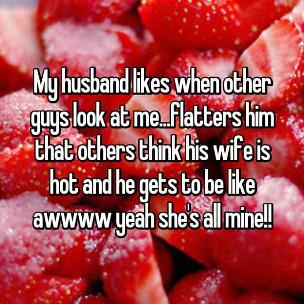 other_guys_flirt_with_wife_flatters_husband
