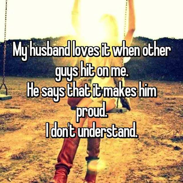 other_guys_hitting_on_wife_makes_husband_proud