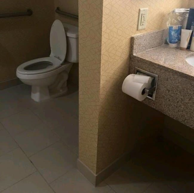 out_of-reach-toilet-paper-funniest-design-fails