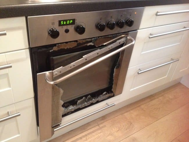oven-exploded-unlucky-people