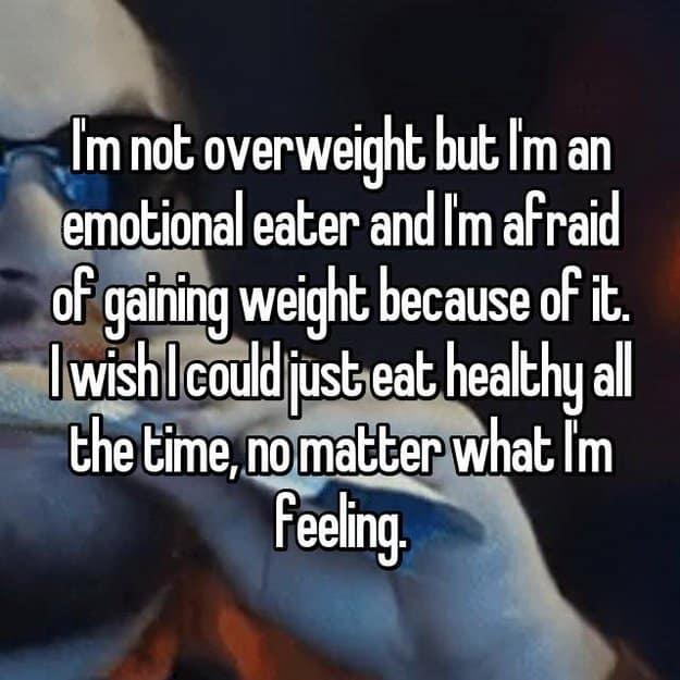 overweight-but-an-emotional-eater