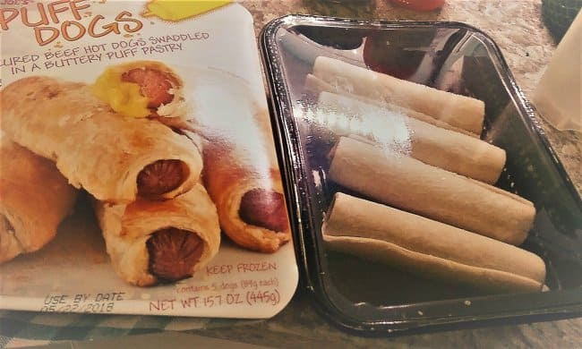paid-for-five-hotdogs-not-four-deceptive-packaging