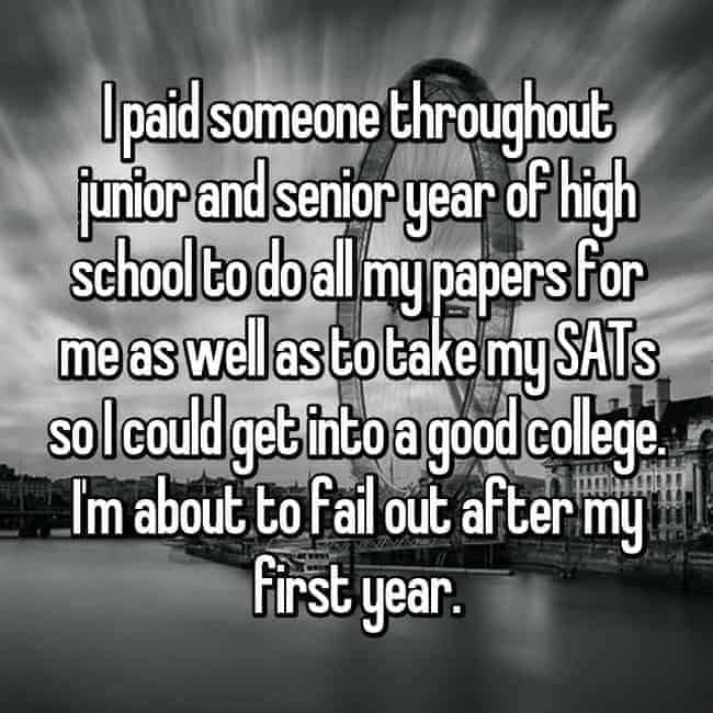 paid-someone-to-do-all-junior-and-senior-papers-and-sats