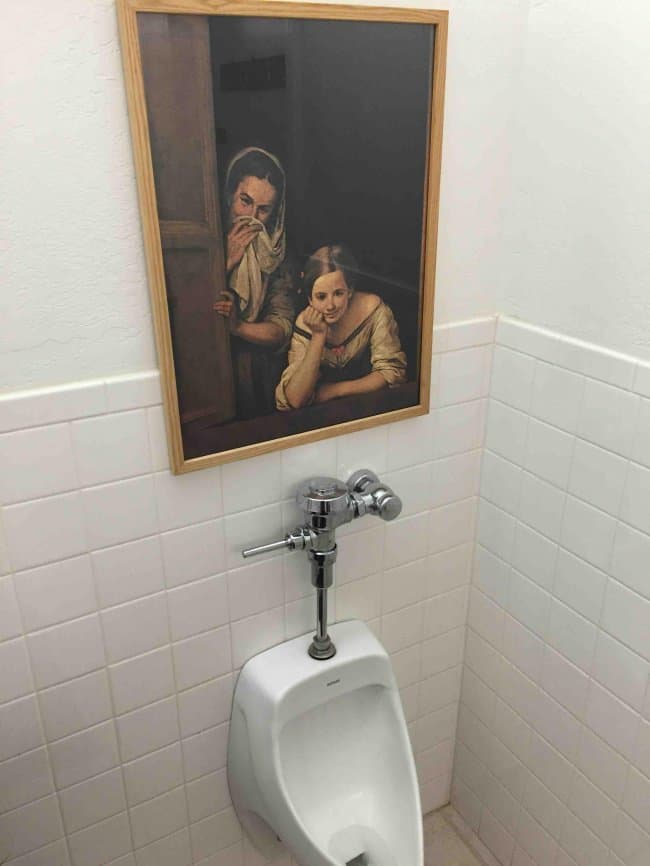 painting_peeking_in_the_urinal
