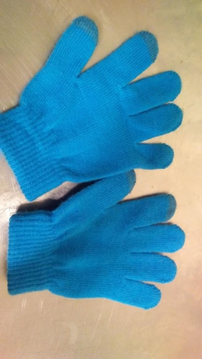 pair-of-gloves