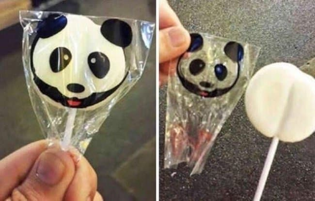 panda_lollipop_packaging_fail