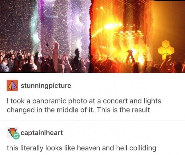 panoramic-concert-photo