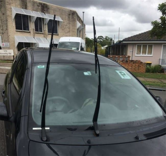 parking-car-with-wipers-up