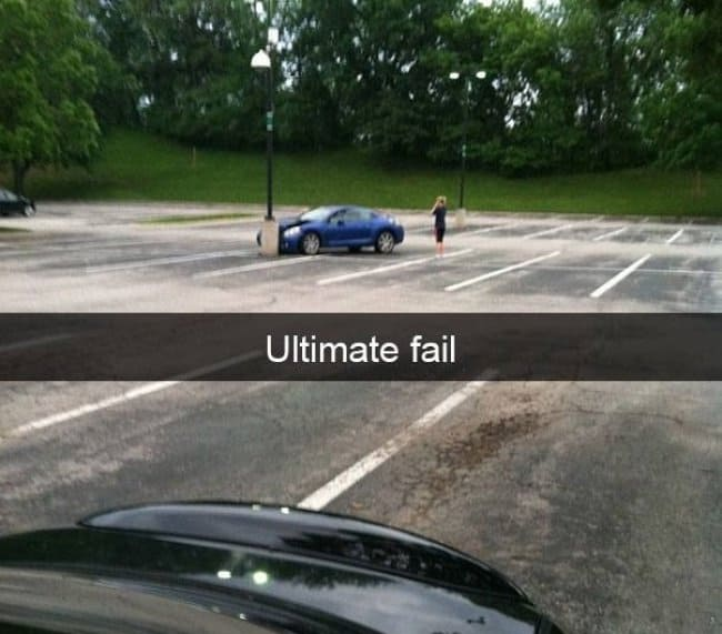 parking-ultimate-fail-when-simple-things-go-wrong