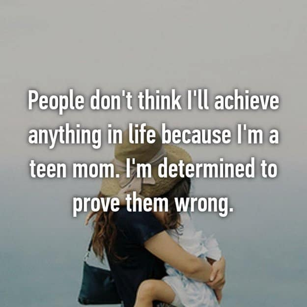 people-dont-think-ill-achieve-anything-in-life