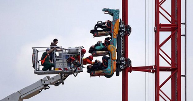 people-stuck-on-a-roller-coaster