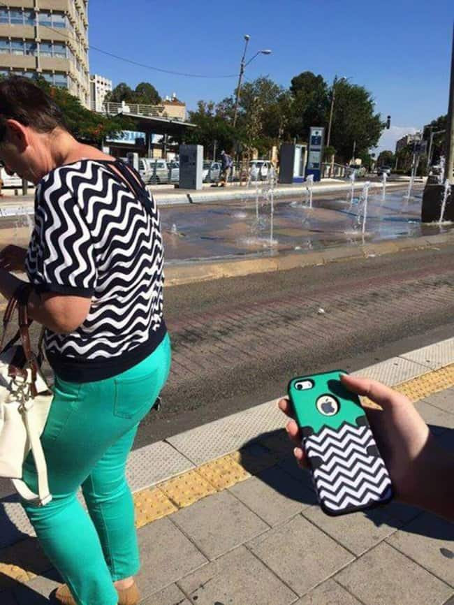 phone_case_and_lady_outfit_look_alike