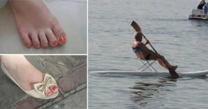 photos-of-lazy-people