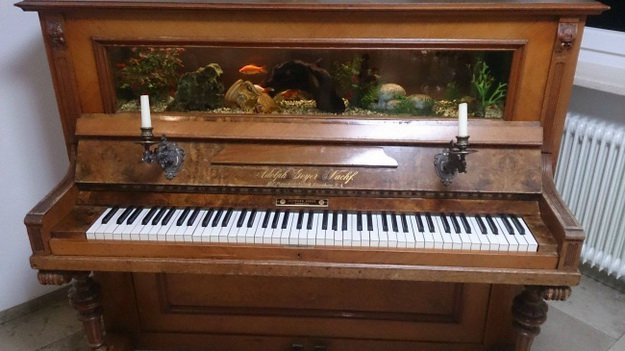piano-with-an-aquarium