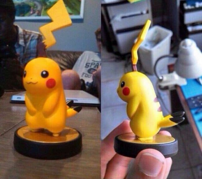 pikachu_messed_up_funniest_epic_fails