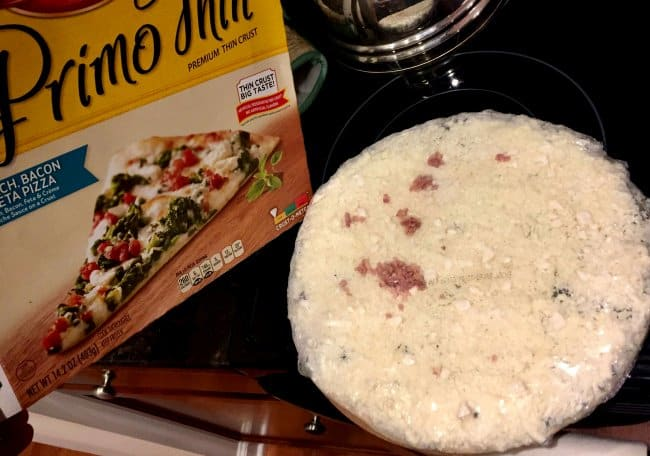 pizza-frozen-deceptive-packaging
