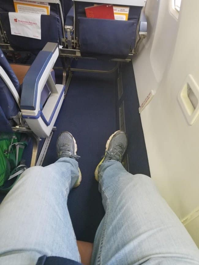 plane-seat-with-extra-legroom