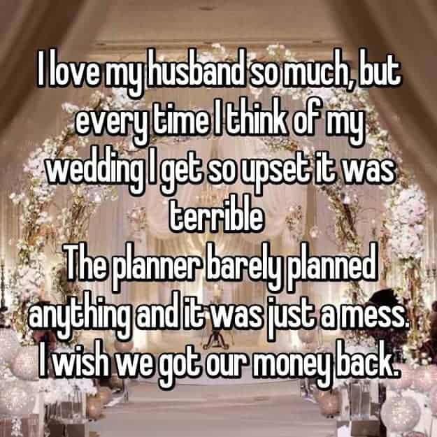 planner_messed_up_wedding
