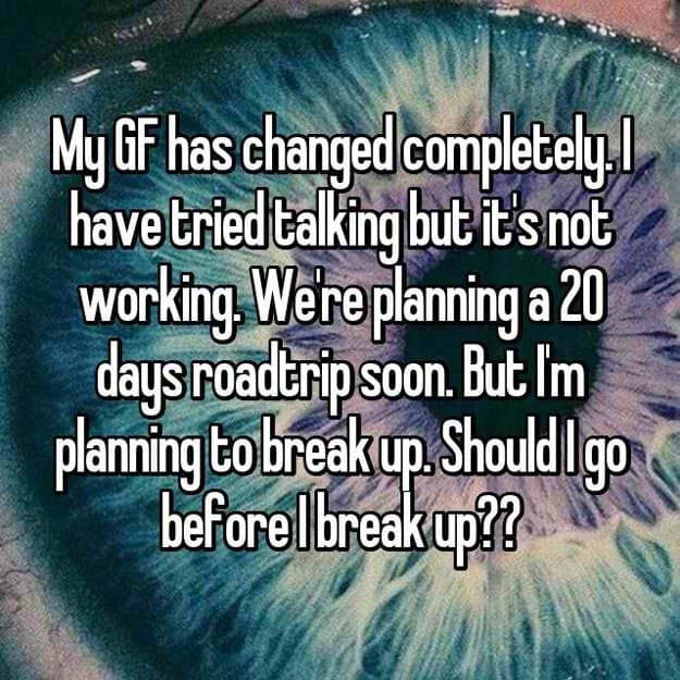 planning_to_break_up_with_girlfriend_partner_changed