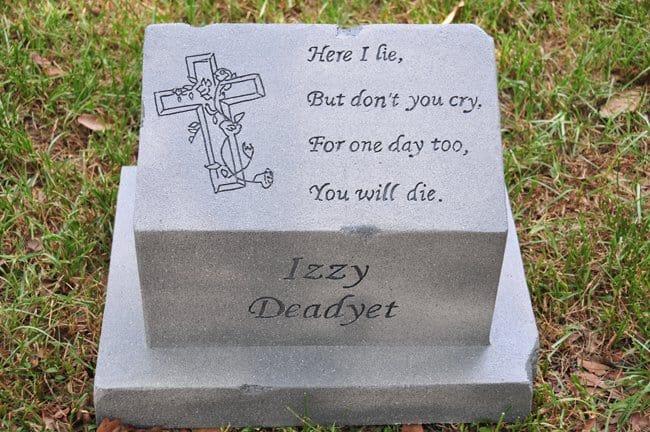 poem_epitaph_gravestone