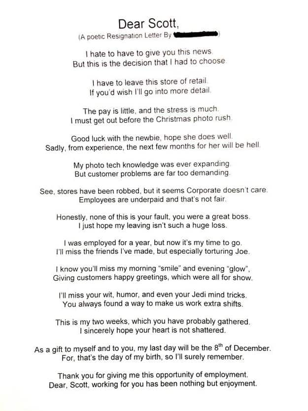 poem_resignation_letter