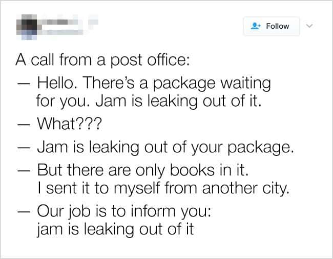 post-office-job-to-inform-you-hilarious-epic-fails