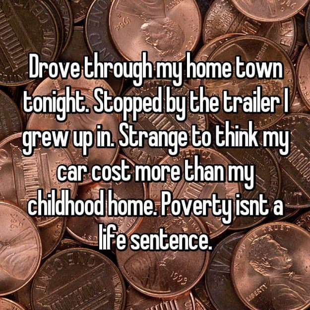 poverty-is-not-a-life-sentence