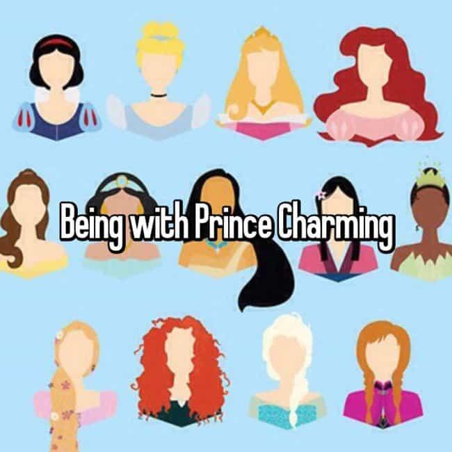prince-charming-is-love