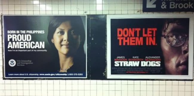 proud-american-straw-dogs-ads
