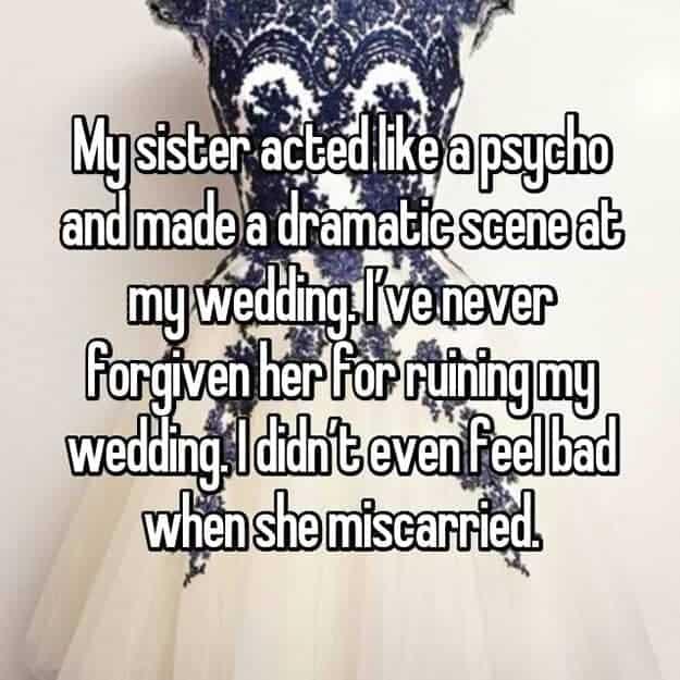 psycho_sister_ruined_wedding