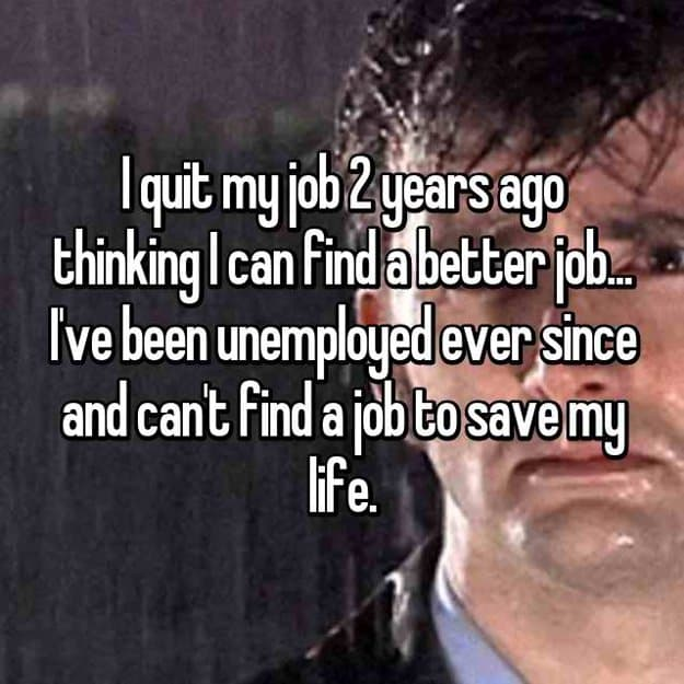 quit_previous_job_and_been_unemployed_since