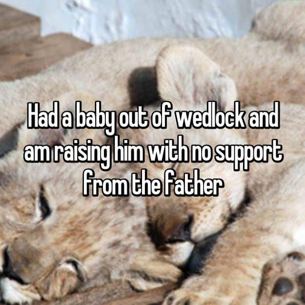 raising_a-kid_out_of_wedlock_without_father_support