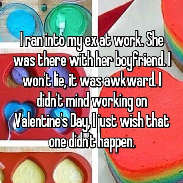 ran-into-my-ex-at-work-during-valentines-day-awkward-moment