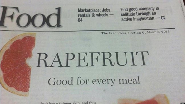 rapefruit-for-everyone-funniest-design-fails