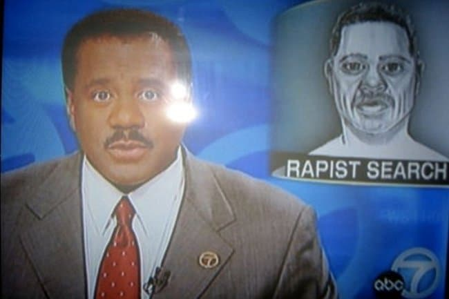 rapist-sketch-looks-lie-anchor-funniest-news-captions