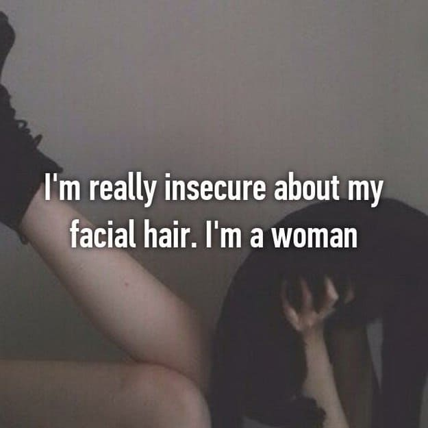 really-insecure-about-my-facial-hair